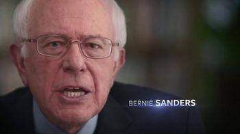 Bernie 2016 TV Spot, 'The Bottom 100 Million'