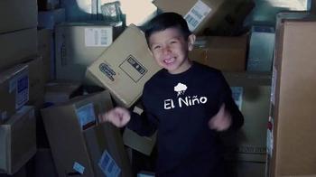 Sanaflu Xtra TV Spot, 'El Niño' [Spanish] - Thumbnail 3