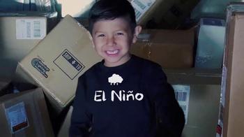 El Niño thumbnail