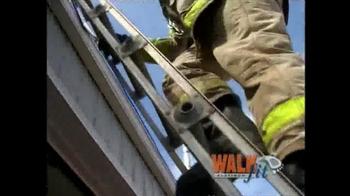 WalkFit Platinum TV Spot, 'Five Million' - Thumbnail 3