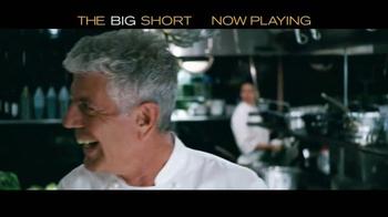 The Big Short - Alternate Trailer 22