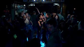 Visit San Antonio TV Spot, 'Discover San Antonio's Nightlife' - Thumbnail 5