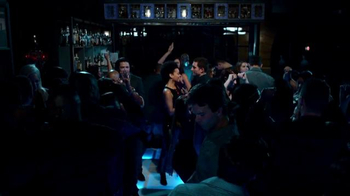 Visit San Antonio TV Spot, 'Discover San Antonio's Nightlife' - Thumbnail 6
