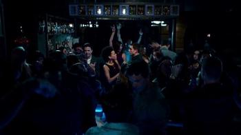 Visit San Antonio TV Spot, 'Discover San Antonio's Nightlife' - Thumbnail 7