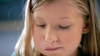 Visionworks TV Spot, 'Disney Junior: Challenges' - Thumbnail 3