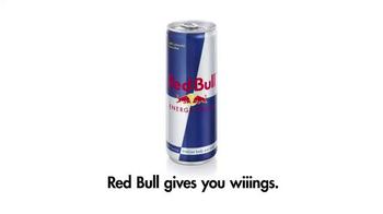 Red Bull TV Spot, 'Dog Catcher' - 2158 commercial airings