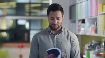 Office Depot TV Spot, 'Gearcentric: Bonus Rewards' - Thumbnail 1