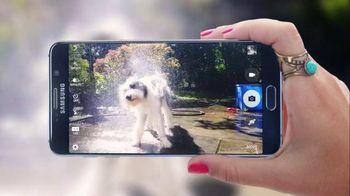 Samsung Galaxy TV Spot, 'It's Not a Phone, It's a Galaxy: Camera'