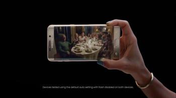 Samsung Galaxy TV Spot, 'It's Not a Phone, It's a Galaxy: Camera' - Thumbnail 7