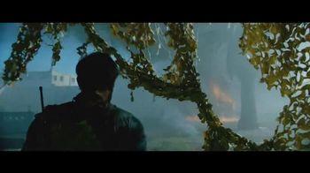 13 Hours: The Secret Soldiers of Benghazi - Alternate Trailer 18