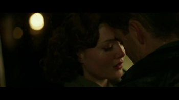 The Finest Hours - Alternate Trailer 13