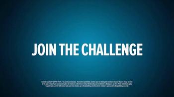 BodyBuilding.com TV Spot, '2016 Transformation Challenge' - Thumbnail 7