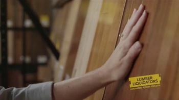 Lumber Liquidators TV Spot, 'HGTV: Dream Home 2016' - Thumbnail 10