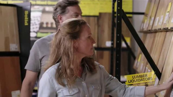 Lumber Liquidators TV Spot, 'HGTV: Dream Home 2016' - Thumbnail 3