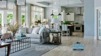 Lumber Liquidators TV Spot, 'HGTV: Dream Home 2016' - Thumbnail 7