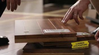 Lumber Liquidators TV Spot, 'HGTV: Dream Home 2016' - Thumbnail 9