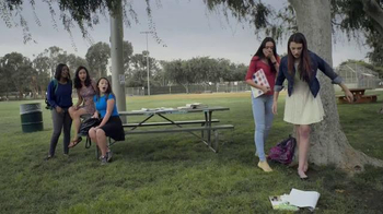 Above the Influence TV Spot, 'Who Controls You?: Bullying' - Thumbnail 3