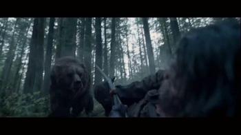 The Revenant - Alternate Trailer 27