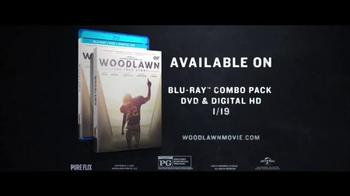 Woodlawn Home Entertainment TV Spot - Thumbnail 6