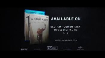 Woodlawn Home Entertainment TV Spot - Thumbnail 5
