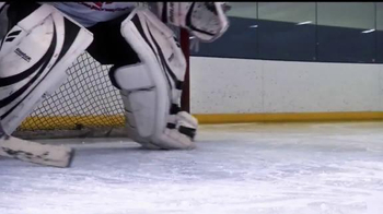 Hockey Monkey TV Spot, 'Gear Up' - Thumbnail 1