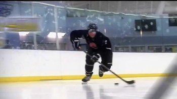 Hockey Monkey TV Spot, 'Gear Up' - Thumbnail 2