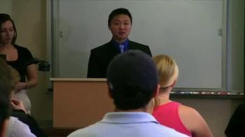 University of Richmond TV Spot, 'We Are U.R.' - Thumbnail 4