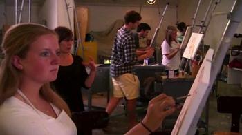 University of Richmond TV Spot, 'We Are U.R.' - Thumbnail 5