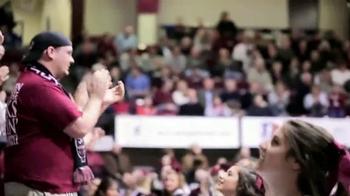 Saint Joseph's University TV Spot, 'Live Greater' - Thumbnail 3