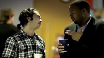 Saint Joseph's University TV Spot, 'Live Greater' - Thumbnail 5