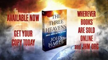 John Hagee