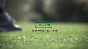 Troon TV Spot, 'The Diverse World of Troon' - Thumbnail 7