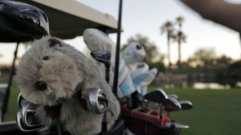 Troon TV Spot, 'The Diverse World of Troon' - Thumbnail 4