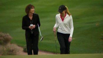 Troon TV Spot, 'The Diverse World of Troon' - Thumbnail 6