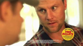 Hornady TV Spot, 'Get Loaded' - Thumbnail 6