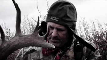 Thompson Center Arms T/C Venture TV Spot, 'Always a Hunter' - Thumbnail 5
