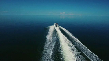 Maverick HPX Series TV Spot, 'Where Do You Want to Fish Today?' - Thumbnail 1
