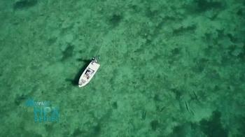 Maverick HPX Series TV Spot, 'Where Do You Want to Fish Today?' - Thumbnail 3