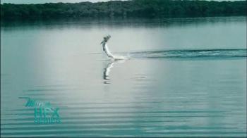 Maverick HPX Series TV Spot, 'Where Do You Want to Fish Today?' - Thumbnail 4