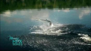 Maverick HPX Series TV Spot, 'Where Do You Want to Fish Today?' - Thumbnail 5