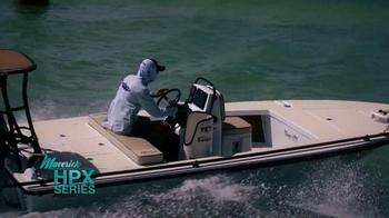 Maverick HPX Series TV Spot, 'Where Do You Want to Fish Today?' - Thumbnail 6