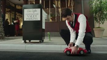 GEICO TV Spot, 'Valet: Gecko Journey' - Thumbnail 6