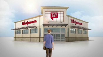 Walgreens TV Spot, 'Vitamin Angels' - Thumbnail 8