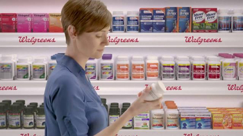 Walgreens TV Spot, 'Vitamin Angels' - Thumbnail 9