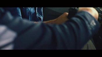 13 Hours: The Secret Soldiers of Benghazi - Alternate Trailer 14