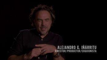 The Revenant - Alternate Trailer 25