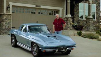 Hagerty TV Spot, 'Dream Car'