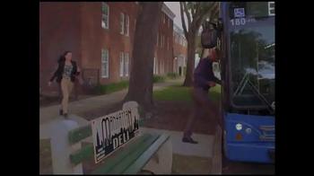 NetSpend Card TV Spot, 'Life's Moments' - Thumbnail 1