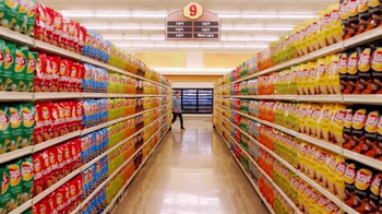 Lay's TV Spot, 'Grocery Aisle' - Thumbnail 1