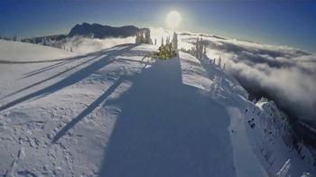 2016 Ski-Doo Sleds TV Spot, 'Are You Riding?' - Thumbnail 1